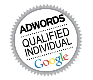 Adwords Certifyed